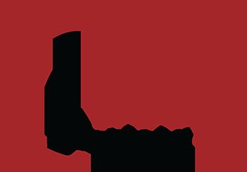 אורית תכשיטים – מעצבת תכשיטים